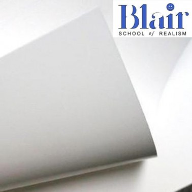 Papel Aerografia Dru Blair Createx 68x48cm 1Hoja
