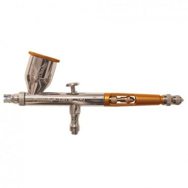 Aerógrafo Paasche Talon 0.38mm