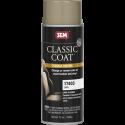 Pintura Cuero Classic Coat Spray Camel