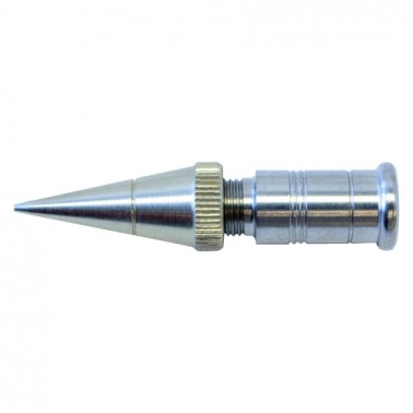 Punta y Aguja Num.1 - 0.45mm (H HS)