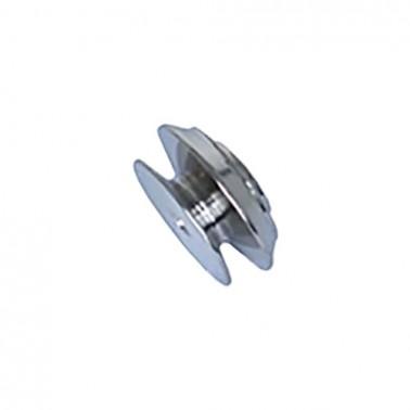 Gatillo tipo botón (H HS)