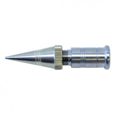 Punta y Aguja Num.3 - 0.65mm (H HS)