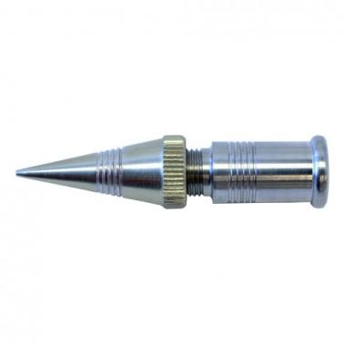 Punta y Aguja Num.5 - 1mm (H HS)