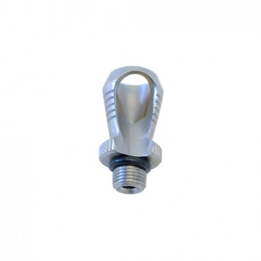 Cabezal de Aire Num.5 1mm (H HS)