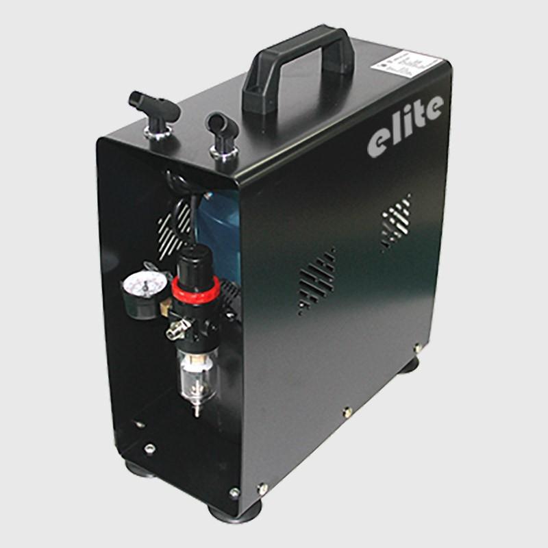 Compresor Elite ES960C