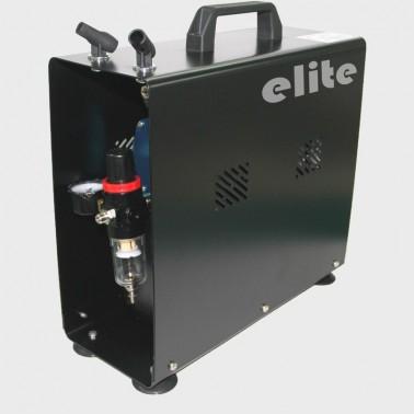 Compresor Elite ES890C