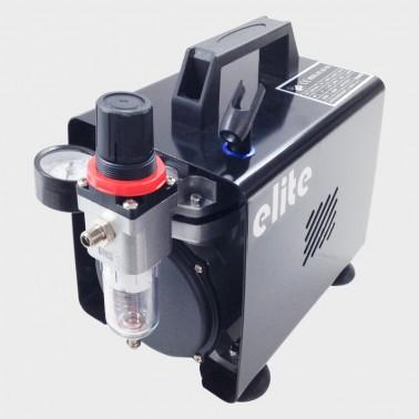 Compresor Elite ES860C