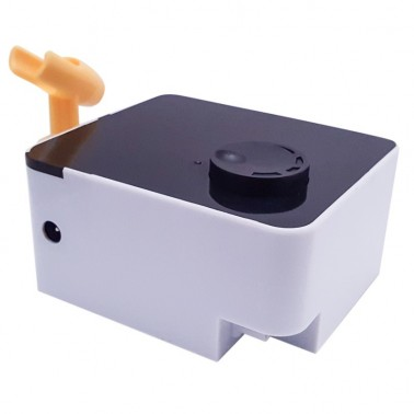 Compresor Elite ES590
