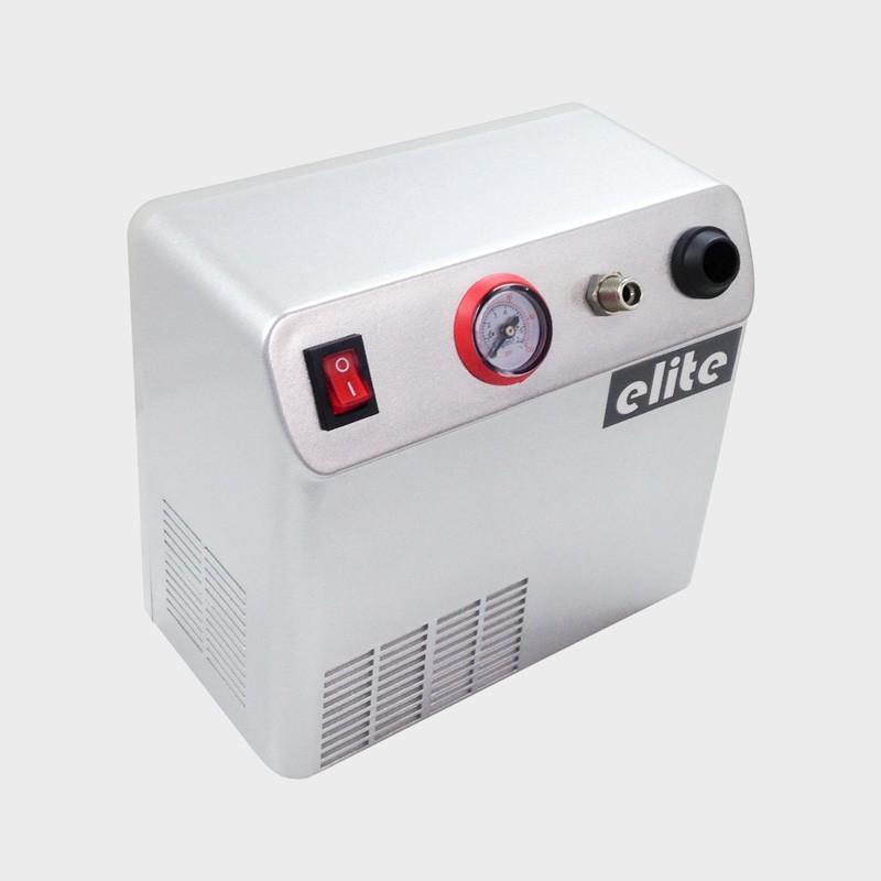 Compresor Elite ES660