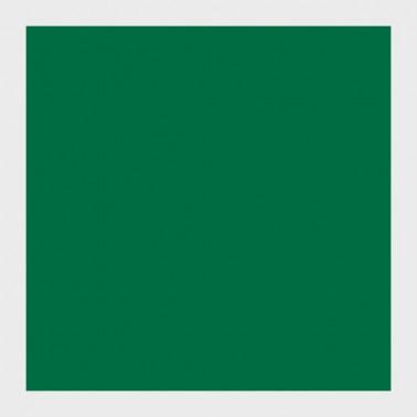 Opaco Verde Aerografia Premium 62.013 Vallejo