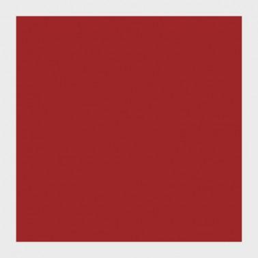 Opaco Rojo Vivo Aerografia Premium 62.005 Vallejo