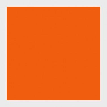 Opaco Naranja Aerografia Premium 62.004 Vallejo