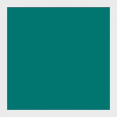 Opaco Verde Azul Aerografia Premium 62.012 Vallejo