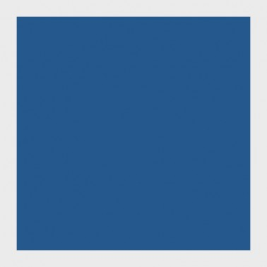 Opaco Azul Cobalto Aerografia Premium 62.009 Vallejo