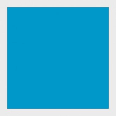 Opaco Azul Básico Aerografia Premium 62.010 Vallejo