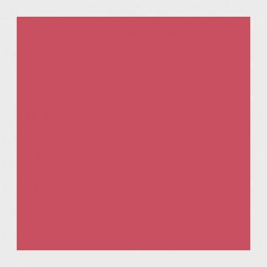 Metálico Rojo Aerografia Premium 62.044 Vallejo