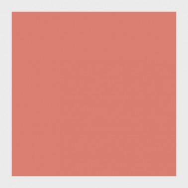 Metalico Naranja Aerografia Premium 62.043 Vallejo