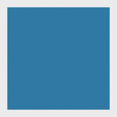 Metalico Azul Aerografia Premium 62.046 Vallejo