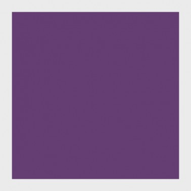 Fluor Violeta Aerografia Premium 62.037 Vallejo