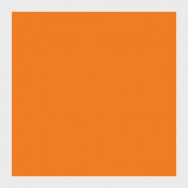 Fluor Naranja Aerografia Premium 62.033 Vallejo