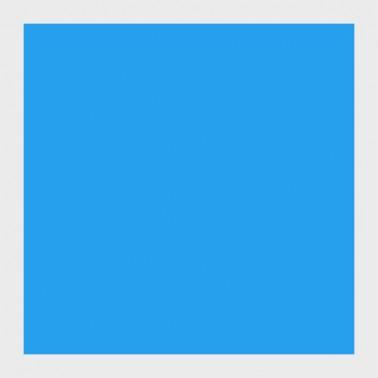 Fluor Azul Aerografia Premium 62.038 Vallejo