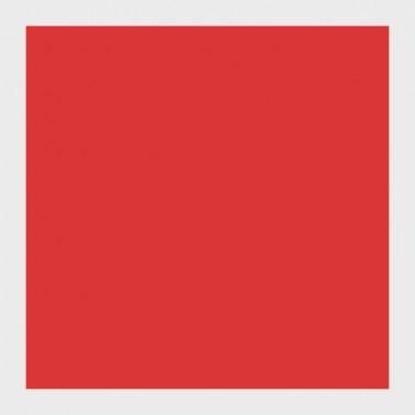 Candy Rojo Aerografia Premium 62.074 Vallejo