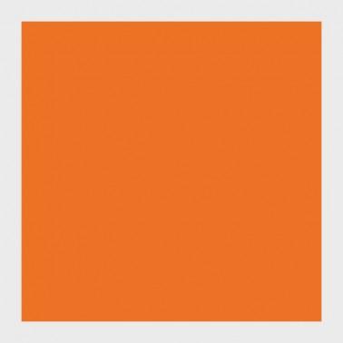 Candy Naranja Aerografia Premium 62.073 Vallejo
