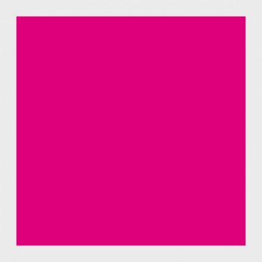 Candy Magenta Aerografia Premium 62.075 Vallejo