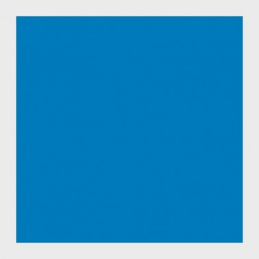 Candy Azul Racing Aerografia Premium 62.076 Vallejo