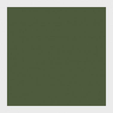 Verde Zinc Aerografia Model Air 71.094