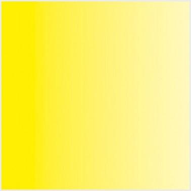 Pintura Aerografia Acuarela 33.110 Amarillo Limon Vallejo