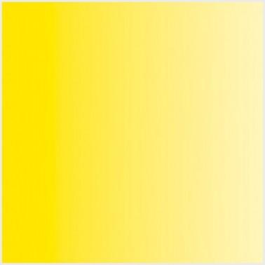 Pintura Aerografia Acuarela 33.160 Amarillo Proceso Vallejo