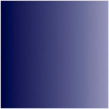 Pintura Aerografia Acuarela 33.330 Azul Marino Vallejo