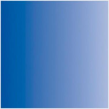 Pintura Aerografia Acuarela 33.410 Azul Pizarra Vallejo