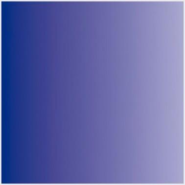 Pintura Aerografia Acuarela 33.470 Azul Púrpura Vallejo