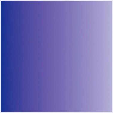 Pintura Aerografia Acuarela 33.420 Azul Real Vallejo