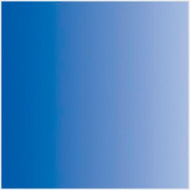 Pintura Aerografia Acuarela 33.480 Azul Ultramar Vallejo