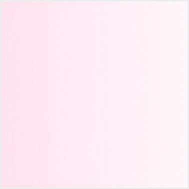 Pintura Aerografia Acuarela 33.824 Carne Vallejo