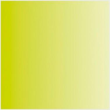 Pintura Aerografia Acuarela 33.120 Chartreuse Vallejo
