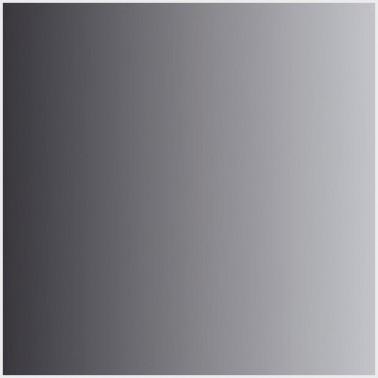 Pintura Aerografia Acuarela 33.740 Gris Oscuro Vallejo