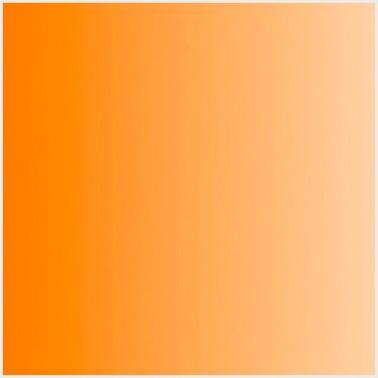 Pintura Aerografia Acuarela 33.670 Marrón Naranja Vallejo