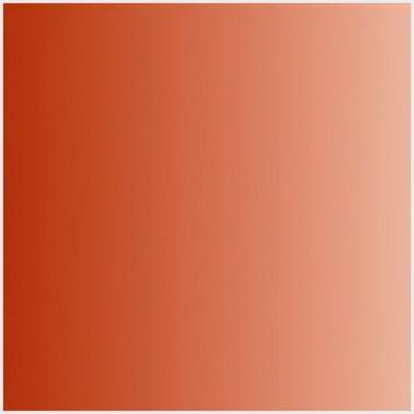 Pintura Aerografia Acuarela 33.630 Marrón Violeta Vallejo