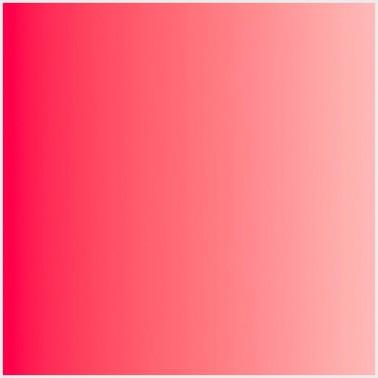 Pintura Aerografia Acuarela 33.240 Rojo Rosa Vallejo