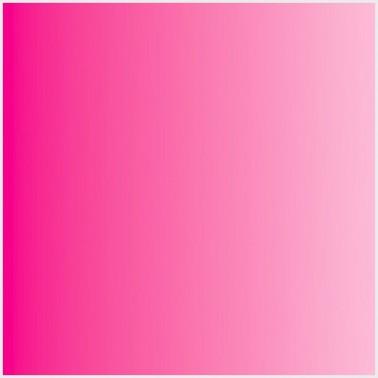 Pintura Aerografia Acuarela 33.260 Rojo Violeta Vallejo