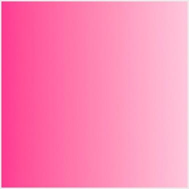 Pintura Aerografia Acuarela 33.340 Rosa Vallejo