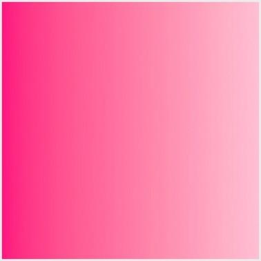 Pintura Aerografia Acuarela 33.350 Rosa Intenso Vallejo