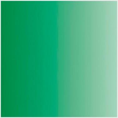 Pintura Aerografia Acuarela 33.520 Verde Bosque Vallejo