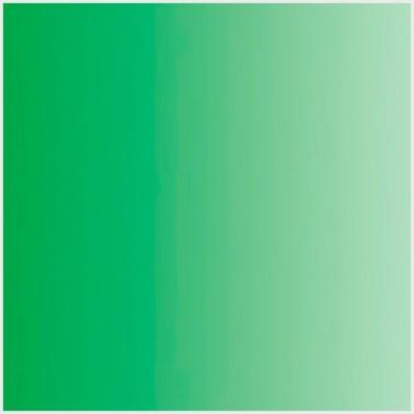 Pintura Aerografia Acuarela 33.540 Verde Claro Vallejo