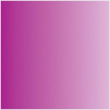 Pintura Aerografia Acuarela 33.310 Violeta Vallejo