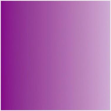 Pintura Aerografia Acuarela 33.320 Violeta Azul Vallejo
